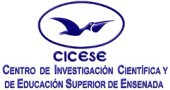in association with CICESE